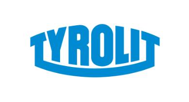 Абразивный инструмент Tyrolit
