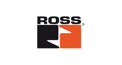 Устройства пневмоуправления ROSS