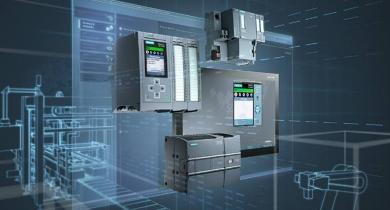 Автоматизация и безопасность зданий Siemens