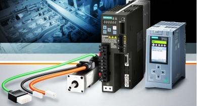 Технология безопасности Siemens