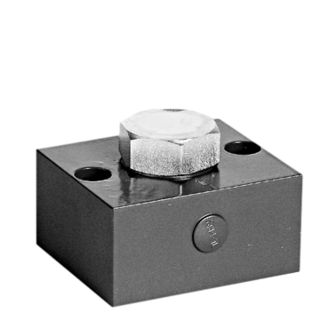 Блок-фильтр