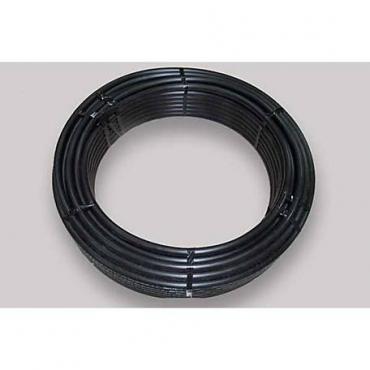 Пластиковый трубопровод высокого давления