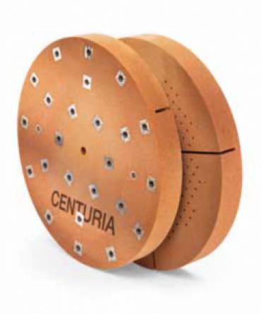 Торцевое шлифование цилиндрических и сферических роликов