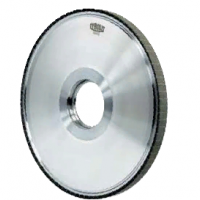 Эльбровые круги на керамической связке GENIS CF