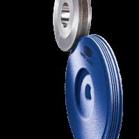 Технология шлифования VIPER ULTRA