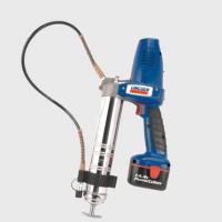 Аккумуляторный шприц POWERLUBER 14.4V