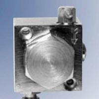 Фильтр для смазки 528-36045-6