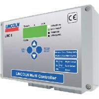 Блок управления LMC