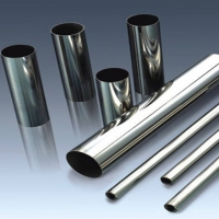 Трубы цельнотянутые прецизионные для маслопроводов