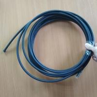 Шланг для системы смазки густой или жидкой